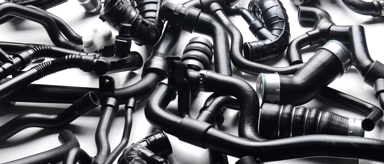 turbo hoses